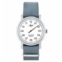 Наручные часы ЛУЧ 77471765