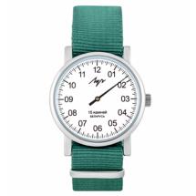 Наручные часы ЛУЧ 77471767