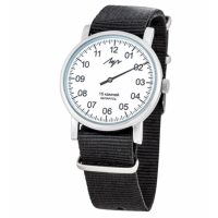 Наручные часы ЛУЧ 77471768