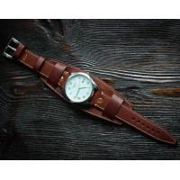 Авторский браслет для часов REMEN M020