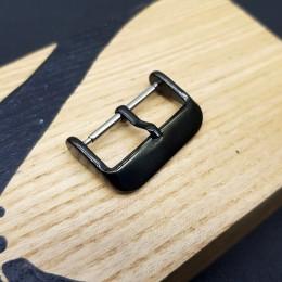 Застежка-пряжка для часов ZW001