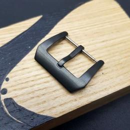 Застежка-пряжка для часов ZW002