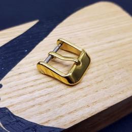Застежка-пряжка для часов ZW003