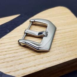 Застежка-пряжка для часов ZW015
