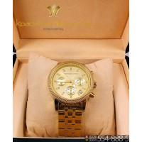 Женские наручные часы Michael Kors CWC655S