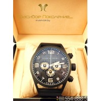 Мужские наручные часы Porsche Design CWC660S
