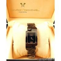 Женские наручные часы Gucci Ladies Classic CWC661S