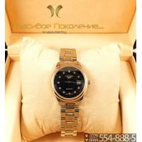 Женские наручные часы Longines La Grande Classique CWC662S