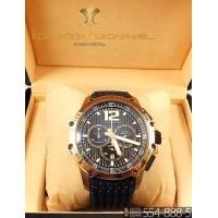 Мужские наручные часы Chopard CWC599S