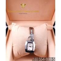 Женские наручные часы Hermes Kelly CWC090