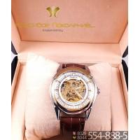 Наручные часы Omega CWC111