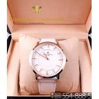 Женские наручные часы Vacheron Constantin CWC406