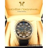 Мужские наручные часы TAG Heuer CWC564S