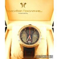 Мужские наручные часы TAG Heuer CWC565S