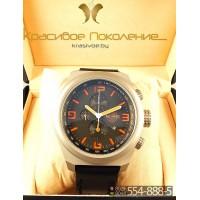 Мужские наручные часы Harley Davidson CWC566S