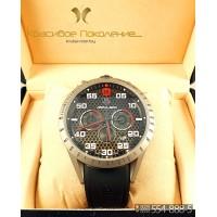 Мужские наручные часы TAG Heuer CWC572S