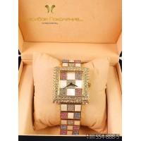 Женские наручные часы Chopard CWC479