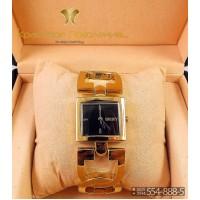 Женские наручные часы DKNY CWC480