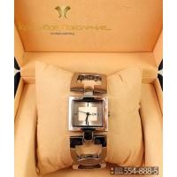 Женские наручные часы DKNY CWC484