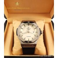 Наручные часы Hublot Classic Fusion CWC494