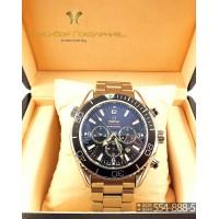 Мужские наручные часы Omega Seamaster CWC497
