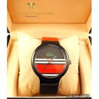 Спортивные часы Lacoste CWS118