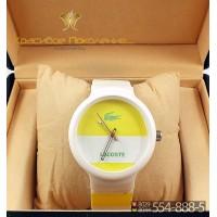 Спортивные часы Lacoste CWS119