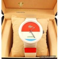 Спортивные часы Lacoste CWS120