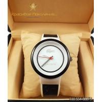 Спортивные часы Lacoste CWS121