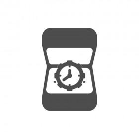 Футляры для часов