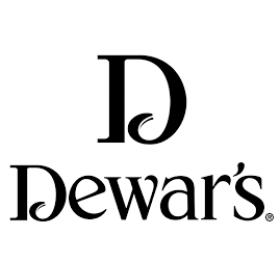 Devars
