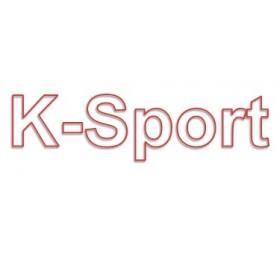 K-Sport