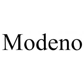 Modeno