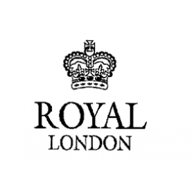 Royal London original