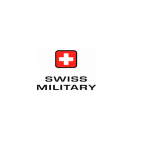 Swiss Military original