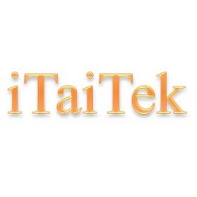 iTaiTek