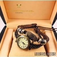 Часы-браслет Swiss CWB010