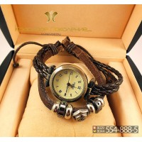 Часы-браслет Swiss CWB011