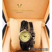 Часы-браслет JQ CWB002