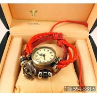 Часы-браслет Swiss CWB008
