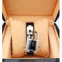 Женские наручные часы Hermes CWC166