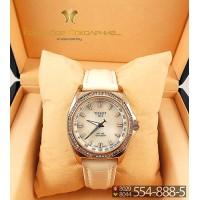 Женские наручные часы Tissot PRC 100 CWC178