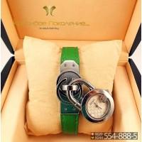 Женские наручные часы GUCCI CWC180