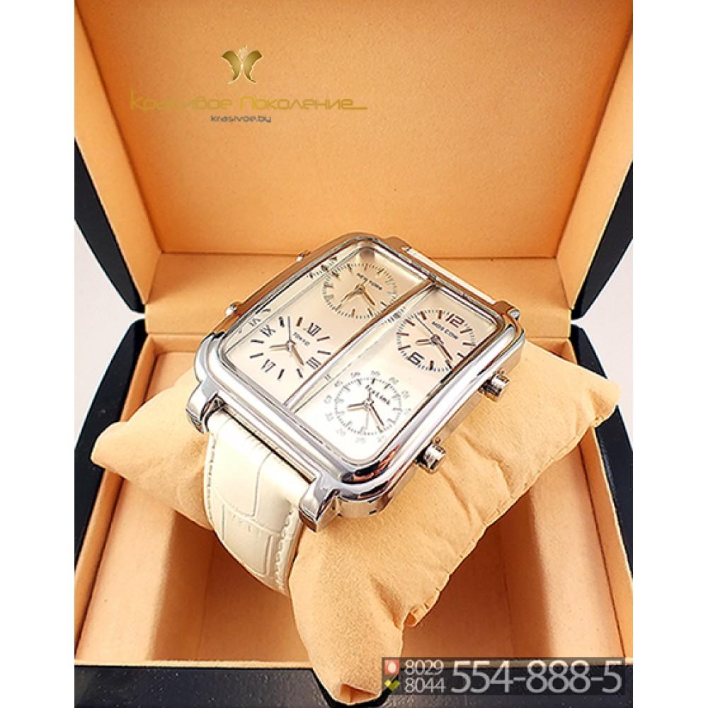Часы IceLink - купить копии часов IceLink Украина Киев