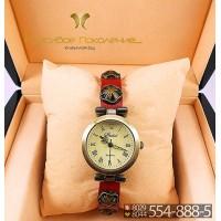 Часы-браслет JQ CWB029