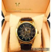 Наручные часы Omega CWC187