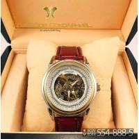 Наручные часы Omega CWC189