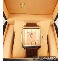 Мужские наручные часы TAG Heuer Carrera CWC195