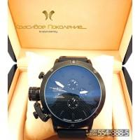 Мужские наручные часы U-BOAT Classico CWC218