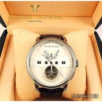 Мужские наручные часы A.Lange & Sohne Lange Zeitwerk CWC224
